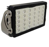 150 Watt  Commercial Marine LED Light