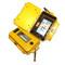 LED 12W Flood Light & cell Phone Hardcase Charger