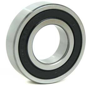 MarineKinetix replacement ball bearing for generator shaft