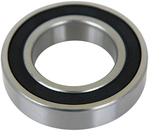 MarineKinetix MK450 or MK4+ yaw axis bearing