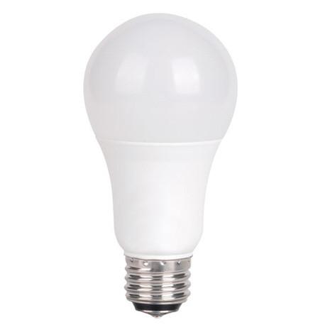 A19 Edison Screw Base 100W LED Replacement 15W - E26