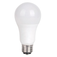 A19 Edison Screw Base 100W LED Replacement 15W - E26