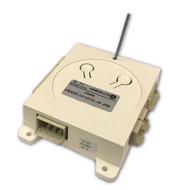 Scheiber SFSP MultiBloc Lighting Module