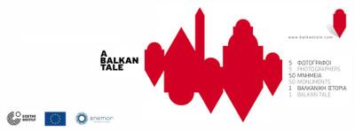 The Silent Balkans - A Balkan Tale Documentary