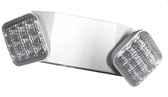 Injection-molded, engineering grade, 5VA flame retardant, high-impact resistant, thermoplastic in white or black finis