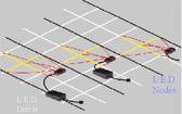T Grid LED Drivers