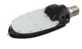 LED Retrofit Lamp for Shoebox-VEC-CLH-115W1A1Y