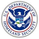 dhs-logo.jpeg