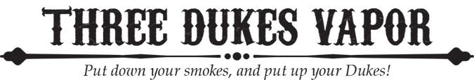 3dukes-logo1.jpg
