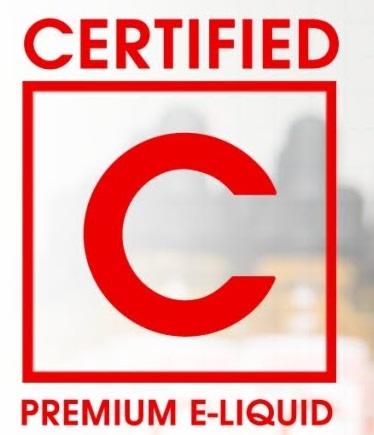 certified.jpg