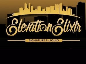 elevation-elixir.jpg