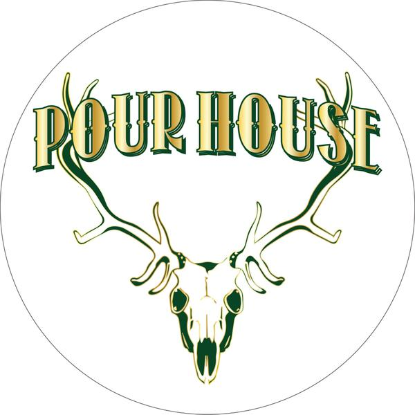 pourhouse-logo.jpg