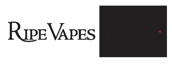 ripevapes-logo21.png