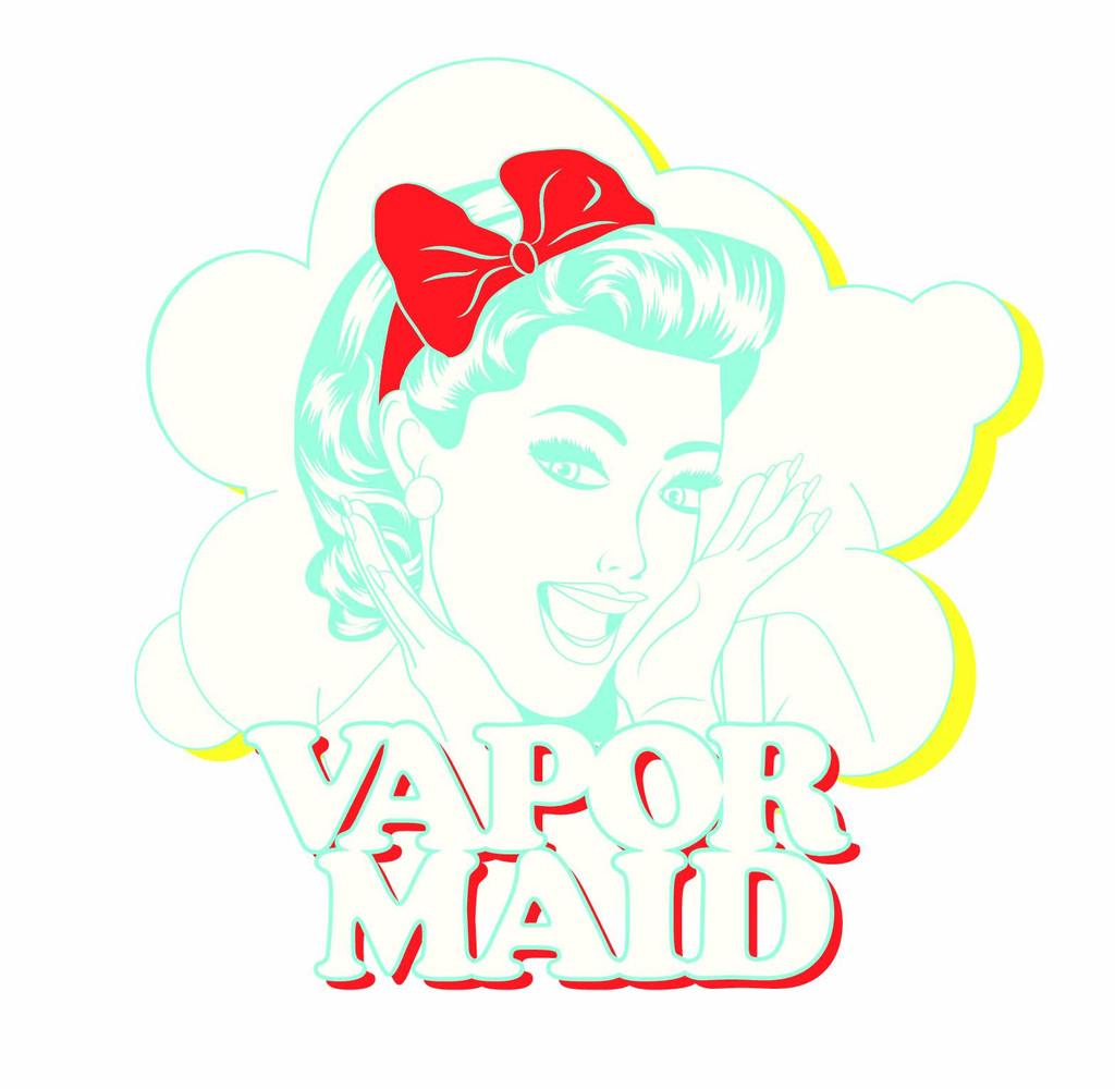 vapor-maid.jpg