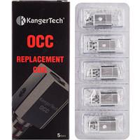 Subtank OCC Coil (5pk)