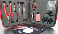 Coil Master Kit For DIY