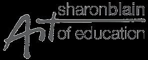 SharonBlainSandbox