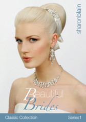 Beautiful Brides Series 1 DVD - The Classic Collection