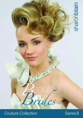 Beautiful Brides Series 3 DVD - The Couture Collection