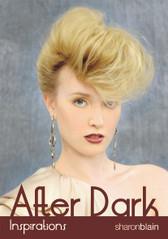 After Dark DVD