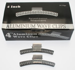 Wave Clamps