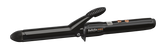 BaByliss PRO Starlet 25mm Titanium Ceramic Curling Tong