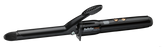 BaByliss PRO Belle 19mm Titanium Ceramic Curling Tong