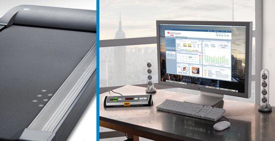 1-office-walking-desk-design.jpg