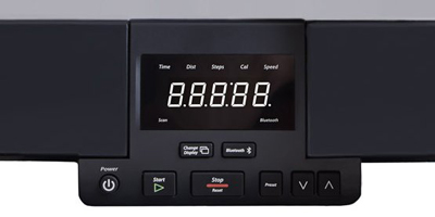 dt5-desk-display-console.jpg