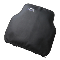 Jazz RX Back Support Cushion