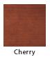 jesper-cherry.jpg