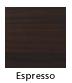 jesper-espresso.png