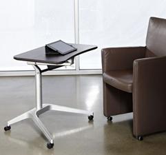 - Office Furniture