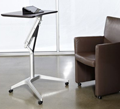 Laptop Computer Stands - Office Furniture