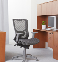 Office Chairs by Office Star