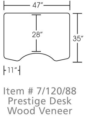 prestige-47-specs.jpg