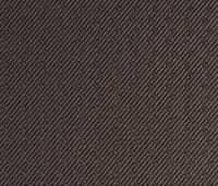 swatch-calcine-7047.jpg