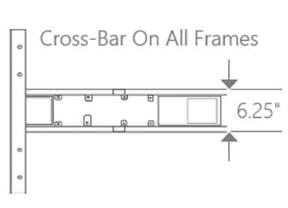upcentric-2legframe-cross-bar.jpg