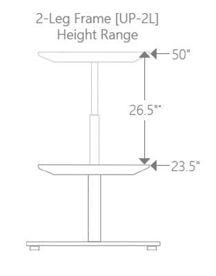 upcentric-2legframe-height-range.jpg
