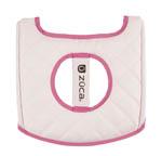 zuca-seat-cushion-hotpink-palepink2.jpg