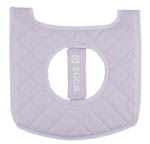 zuca-seat-cushion-purple-lilac2.jpg