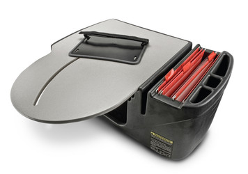 AutoExec RoadMaster Truck Desk for Laptop use – RoadTruck 01