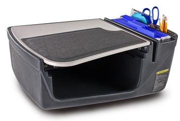 AutoExec Efficiency GripMaster  Vehicle Desk (AEGrip-02)