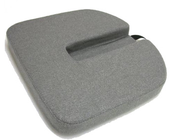 McCarty's Sacro Ease Chair Cushion Executive RX