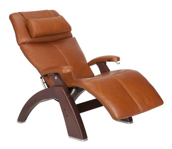 Human Touch Perfect Chair PC-410 Series 2 Classic Manual
