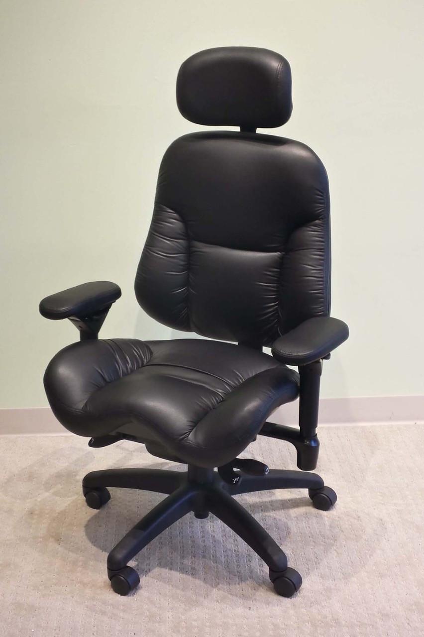 Ergogenesis Chair bodybilt sola mesh back chair 2600 l ergogenesis seating