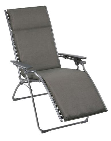 Lafuma Evolution Hedona Privilege Zero Gravity Chair Recliner