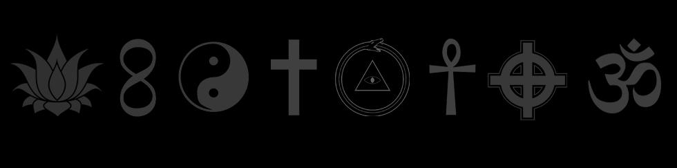 ks-symbols-980-287.jpg