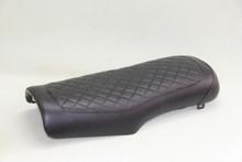 26.5 inches Brat Style seat