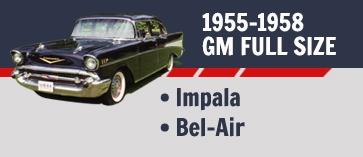 1955-1958-gmfullsize-79973.jpg